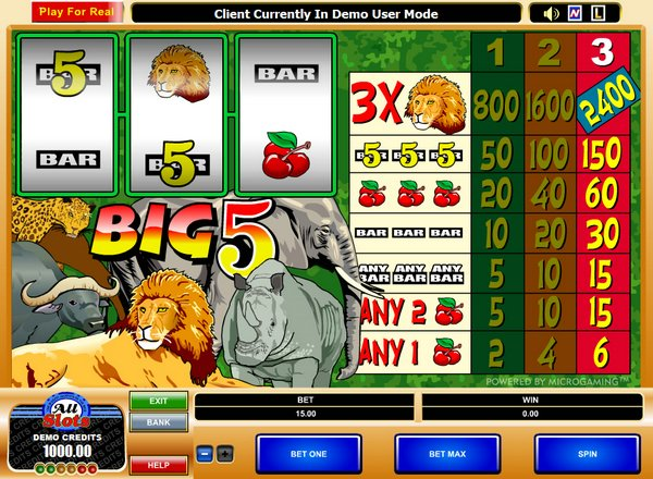 online casino free buck of ra