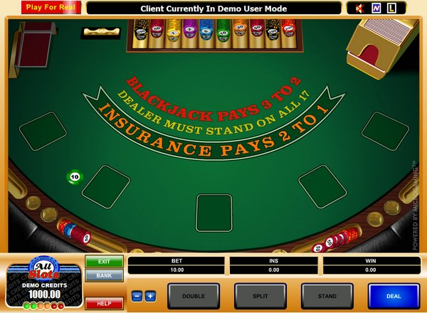Free casino game to play blackjack balley clarage casino atlantic city nj