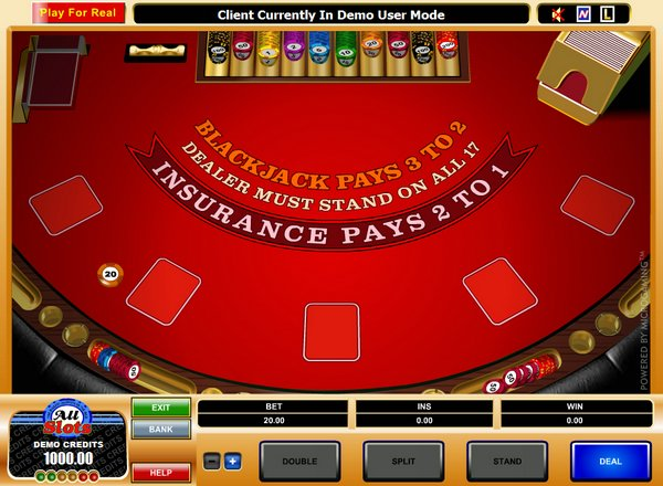 online casino video poker jeztz spielen