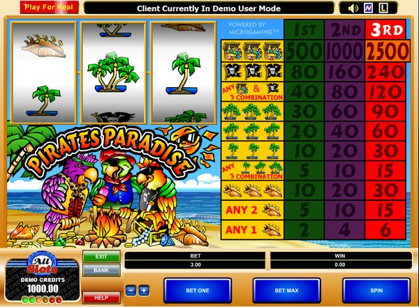 HipHopopotamus Slots - Play Microgaming Casino Games Online