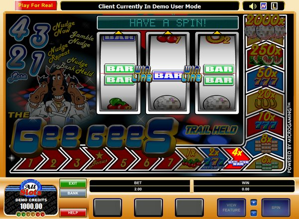 free online casino slot games for fun poker joker
