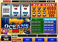 7 Oceans Slot