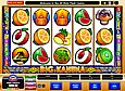 Big Kahuna Slot