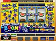 Bingo Bango Boom Slot
