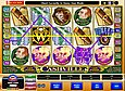 Cashville Slot