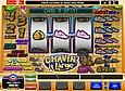 Chavin it Large Slot