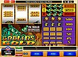 Goblins Gold Slot