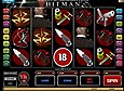 Hitman Slot