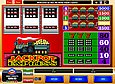 Jackpot Express Slot