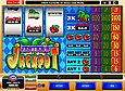 Jesters Jackpot Slot
