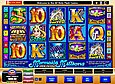 Mermaids Millions Slot