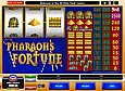 Pharaohs Fortune Slot