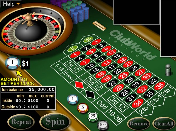 Roulette games for free online free poker and casino