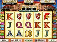 Ceasars Empire Slot