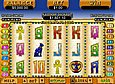 Cleopatras Gold Slot